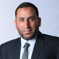 الشيخ أحمد صبري