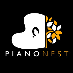 PianoNest
