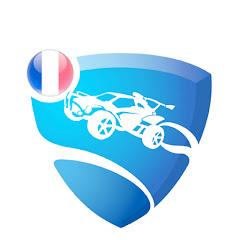 Best Of Rocket League France
