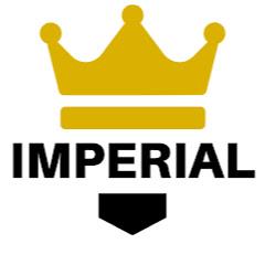IMPERIAL TV