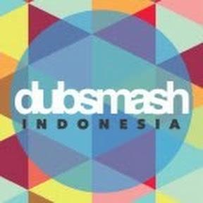 Dubsmash Indonesia