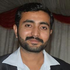 Mahar Azeem Sial