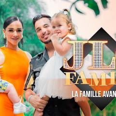 Jlc Family Épisode