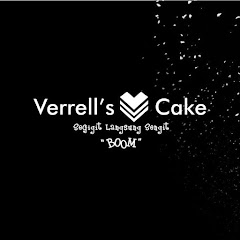 verrells cake