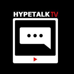 HypeTalkTV