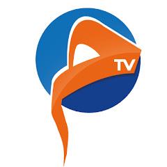 Touba Madiyana TV