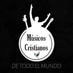 Musicos Cristianos