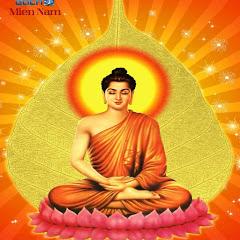 Audio Lời Phật Dạy