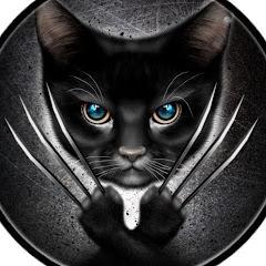 Kitty MLBB