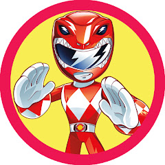 Power Rangers Kids - Official Channel