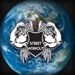 Streetworkout Planet