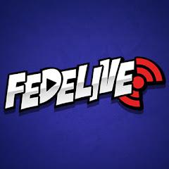 FedeLive