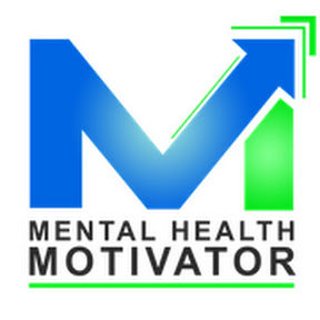 Mental Health Motivator
