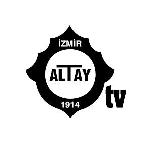 Altay Spor Kulübü Altay Tv