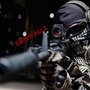 Darkfallz