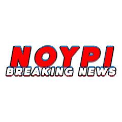 Noypi Breaking News