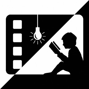 Story First Films