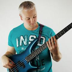 TalkingBass - Online Bass Lessons