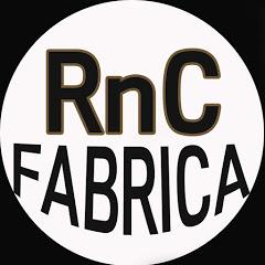 RnC Fabrica