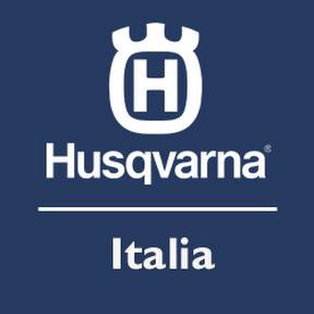 Husqvarna Italia