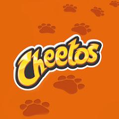 Cheetos Brasil