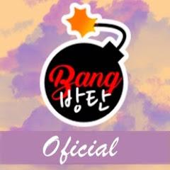 Bang Bangtan Oficial