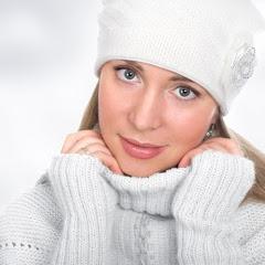 Алена Митрофанова