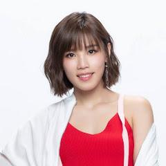 Jess Lee - Topic
