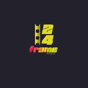 24frame Media