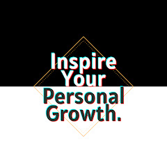 Inspire Your Personal Growth