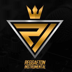 Reggaeton lnstrumental