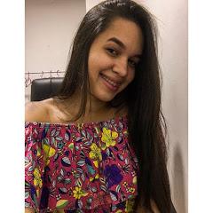 Izinha Mateus