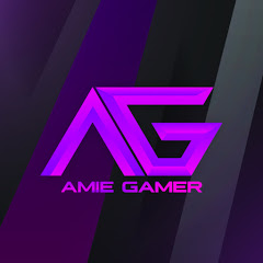 Amie Gamer