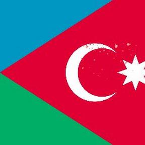 Güney Azərbaycan