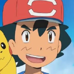 Épisode Pokémon