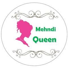 Mehndi Queen