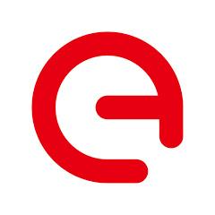 エナシフTV