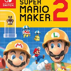 Super Mario Maker 2 - Topic