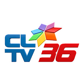 CLTV36 Official