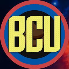 Breakdown Channel Universe