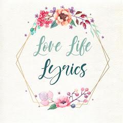 Love Life Lyrics