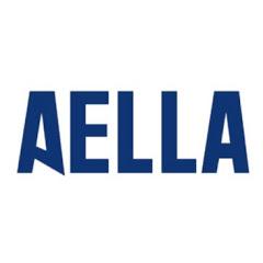 AELLA Channel