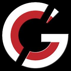 GC Reddit Stories