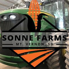 Sonne Farms