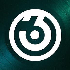 Musica36