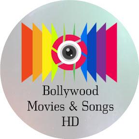 Bollywood Movies & Songs HD