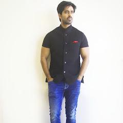 Rajveer singh Rajput