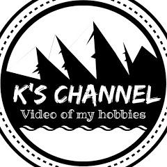 K's Channel