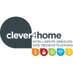 clever4home