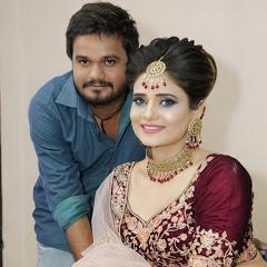 Sonu Makeup artist